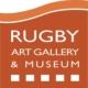 Rugby Art Gallery & Museum