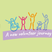 Volunteer journey